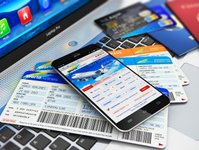 UIA, Ukraina, taryfa, bilet, przewoźnik
