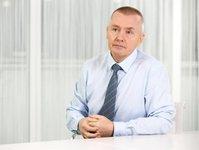 iata, międzynarodowe zrzeszenie przewoźników powietrznych, Willie Walsh. Alexandre de Juniac