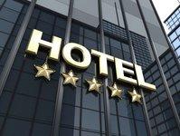 hotel, inwestycja, cbre, europa, hotelarstwo