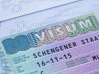 komisja europejska, zmiany, wiza, kodeks wizowy, polityka wizowa,