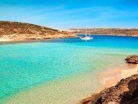 malta, turystyka, turyści, Malta Tourism Authority, Gavin Gulia, Konrad Mizzi