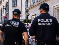 zamach, terroryzm, Francja,policja, Trebes,