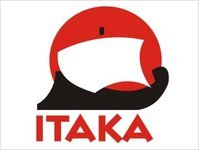 Itaka, biuro podróży, lotnisko, radom, port lotniczy, ppl