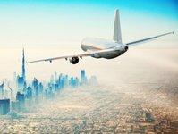 PLL LOT, Air Belgium, samolot, Airbus, Boeing