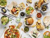 restauracja, gastronomia, pyszne.pl, delivery, pizzeria