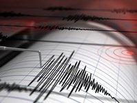 trzęsienie ziemi, indonezja, lombok, turyści, ofiary, bali, lombok,