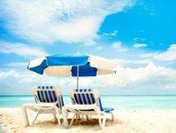 analiza, Instytut Traveldata, cena, sprzedaż, turystyka