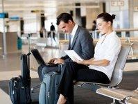 lotniska regionalne, porty lotnicze, kwartał, 2018, liczba pasażerów,