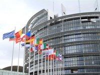 hotrec, turystyka, komisja europejska, unia europejska, komisarz, hotel,