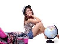 europ assistance, turystyka, future of travel, polacy, wypoczynek