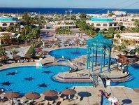 Thomas Cook, Egipt, hotele, turystyka, plaża