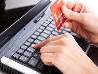 Aerofłot, linie lotnicze, przewoźnik lotniczy, karta kredytowa, MasterCard Global Wholesale Travel Transaction Program