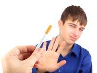 papieros, wenecja, tytoń, burmistrz, zakaz palenia, Luigi Brugnaro