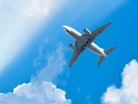 1,,Lublin, lotnisko, Port lotniczy Lublin, TUIfly, Antwerpia