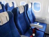 British Airways, samolot, Londyn, Heathrow, Dublin
