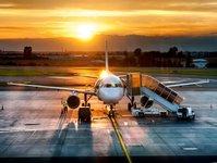 Ryanair, przewoźnik, Malta, Malta Air, linia lotnicza