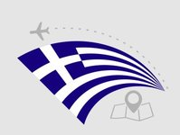 samolot, linia lotnicza, Grecja, Ateny Spirit Airlines, Dimitris Dorizos