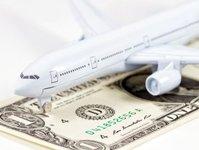 Lufthansa, przewoźnik, strata, EBIT, euro