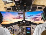 emirates, pilot, personel, etihad, wypożyczyć, problemy, linie lotnicze, rentowność,