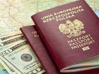 paszport, nowy, opóźnienia, rocznica,  odzyskanie niepodległości,