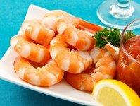 Norwegia, restauracja, gastronomia, Under, Lindesnes