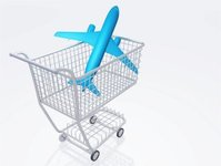 air india, sprzedaż, linie lotnicze, przewoźnik lotniczy