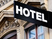 Hotele.pl, hotele, cena, turystyka, nocleg