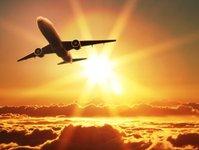 prognozy na 2019, lotnictwo, branża lotnicza, IATA,