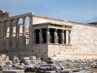 grecja, strategia, turystyka, zrównoważony rozwój