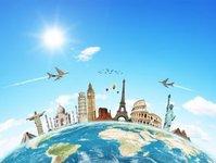itb, berlin, turystyka, targi, nowe technologie, turystyka medyczna, mice