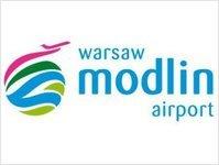 lotnisko, modlin airport, port lotniczy, połączenie lotnicze