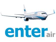 Enter Air, wyniki 2019 półrocze