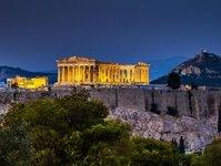 Grecja, koronawirus, pomoc, rząd,