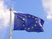 komisja europejska, ograniczenia podróżowania, wytyczne, vouchery