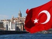 turcja, turystyka, ministerstwo kultury i turystyki, numan kurtulmus, turyści