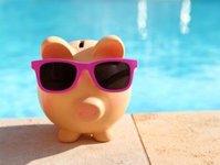 wyjazd, cena, turystyka, traveldata, wczasopedia