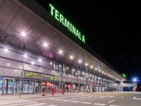 fot. Piotr Adamczyk/Katowice Airport