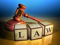 dziennik ustaw, rozporządzenie, hotel, kasyno, pandemia