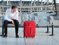 ceske aerolinie, opóźnienie lotu, rozporządzenie 261/2004, etihad airways,