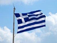 Grecja, minister turystyki, harry teocharis, vassilis kikilias