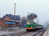 pociąg, kolej, transport, ekologia, fotowoltaika