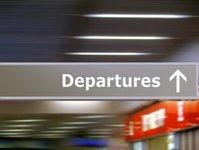 port lotniczy, poznań, statystyki, pasażerowie, czartery
