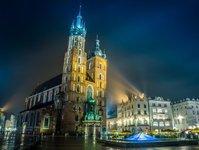 polska, uznana, chiny, new holiday destination of the year, najlepsza destynacja,