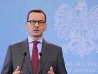 Polska, stan zagrożenia epidemicznego, zamknięcie granic