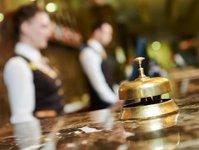CBRE, popyt, hotelarstwo, hotel, rynek
