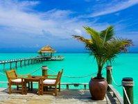best reisen, sprzedaż, oferta, egzotyka, touroperator, biuro podróży