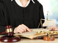 sąd, wyrok, touroperator, maroko, prawo, wiza, białoruś