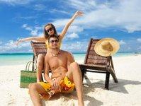 wakacje, noclegowo.pl, nocleg, urlop, morze