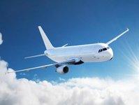 JetBlue, przewoźnik, Londyn, Boston, Nowy Jork
