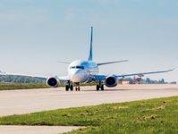 Lufthansa, przewoźnik, pasażer, Monachium, loty